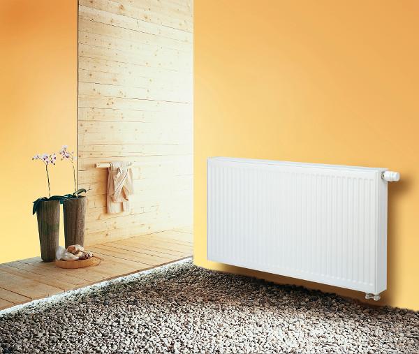 energiespartipps heizung energie und kosten sparen siegfried m ller heizung sanit r neu. Black Bedroom Furniture Sets. Home Design Ideas
